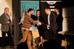 díjátadó-35