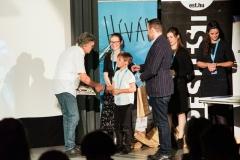 díjátadó-58
