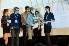 díjátadó-64