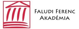 Faludi Ferenc Akadémia