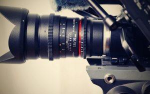 Faludi Akadémia, filmforgatás, filmgyártás, keresztény film
