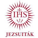 jezsuiták