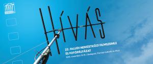 22. Nemzetközi Faludi Filmszemle